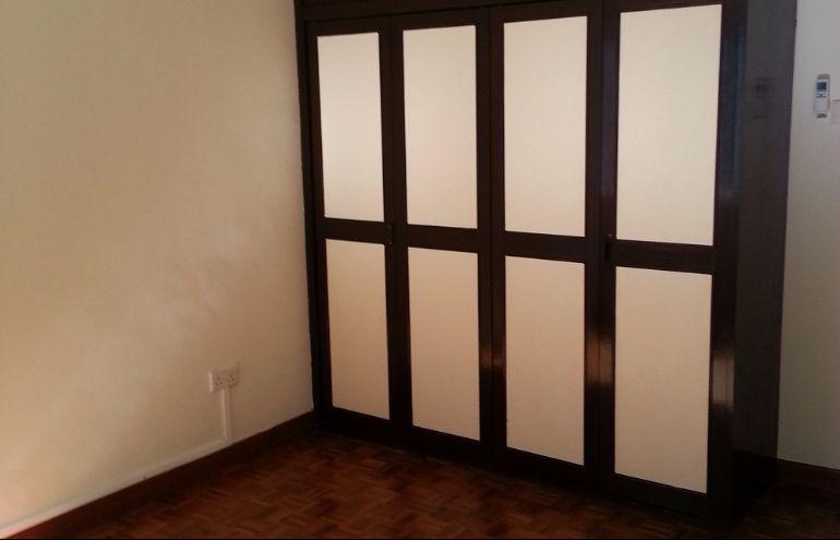 Hillview Court Rental - Micah Lim 林益才 Singapore Real Estate